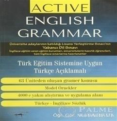 D e Okul Program Ders Konu Kazanım Kodu Kaynak Kitap Yardımcı Kaynaklar ve Okuma Listesi Step by Step English Active English Grammer Step by Step English Active English Grammer FTP 232- ÇOCUK