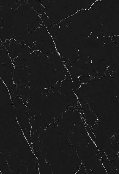 Cement Satin, Basalt Grey Satin, Basalt Black Satin, Arena Satin,