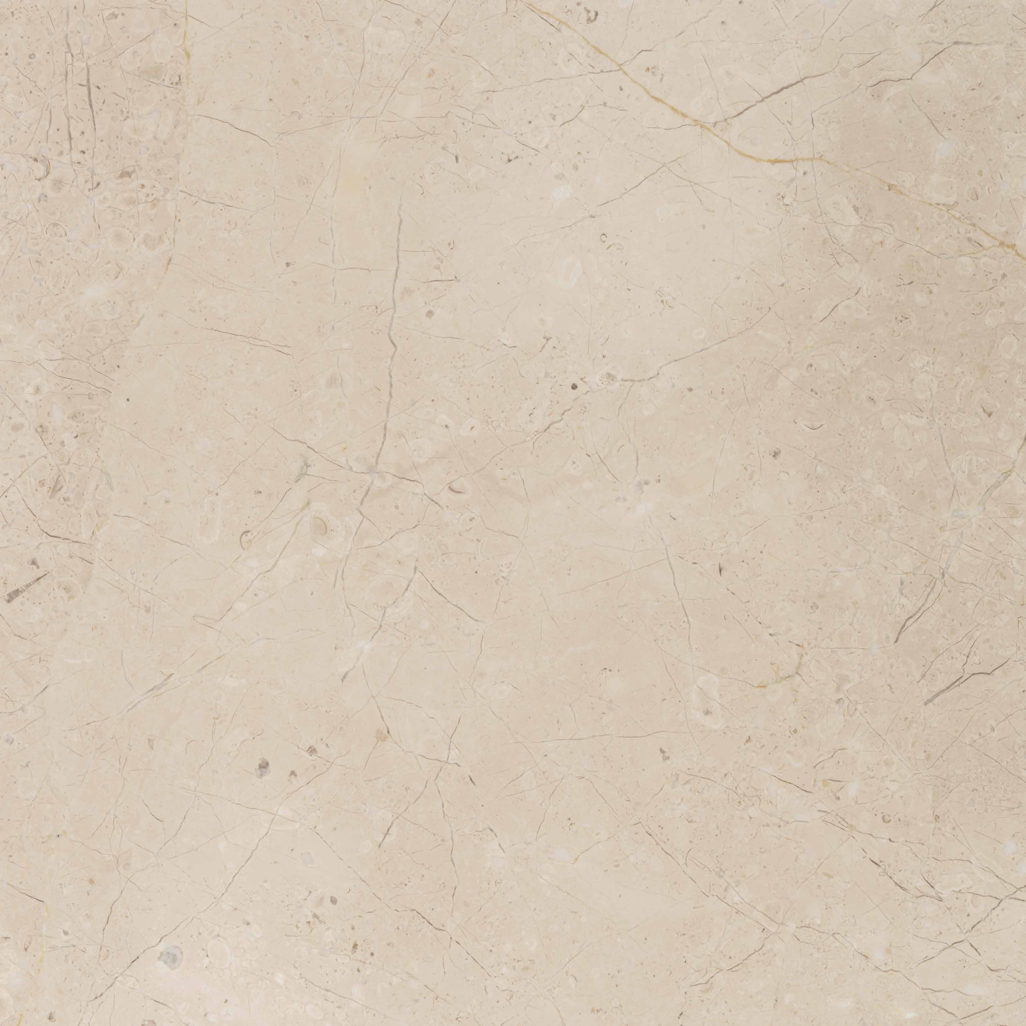 Bursa Light Beige