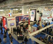 Easy and Efficient: Exhibiting at Automechanika Istanbul The Venue: Automechanika Istanbul is Turkey s Leading International meeting place for the automobile sector.