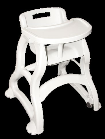 Baby Chair ) 067BIRT00 ) 067YLD00