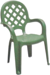 Produkt Name : Armchair ) 075003- ) 075003-3 3) 07503 )