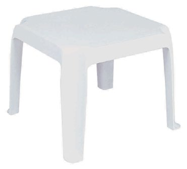 Name : Adjustable Table ) 075030 ) 075030-3)