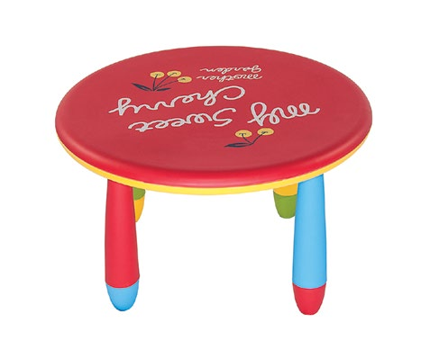 Mini chair ) 097ZTY-5 Green - Yellow - Red -