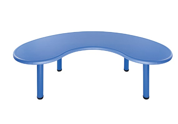 Produkt Name : Kindergarden and Child Table
