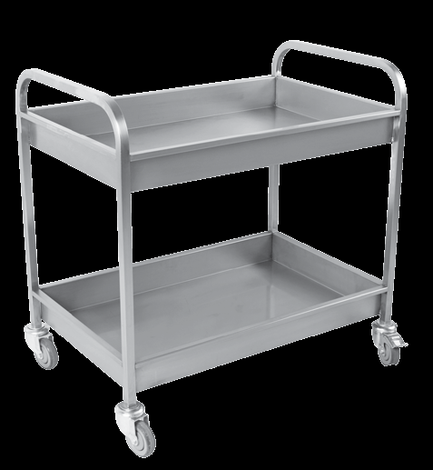 Arabası Produkt Name : Hevay Duty Trolley ) 0570MGG500 )