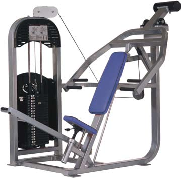 730 mm 100 kg MUSCLES Pectorals, chest,