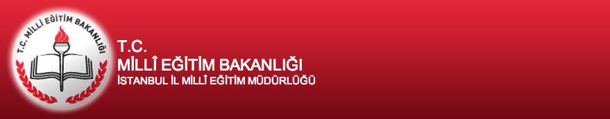 Educational On-line Programmes for Teachers and Students Hamit İVGİN - İstanbul Provincial