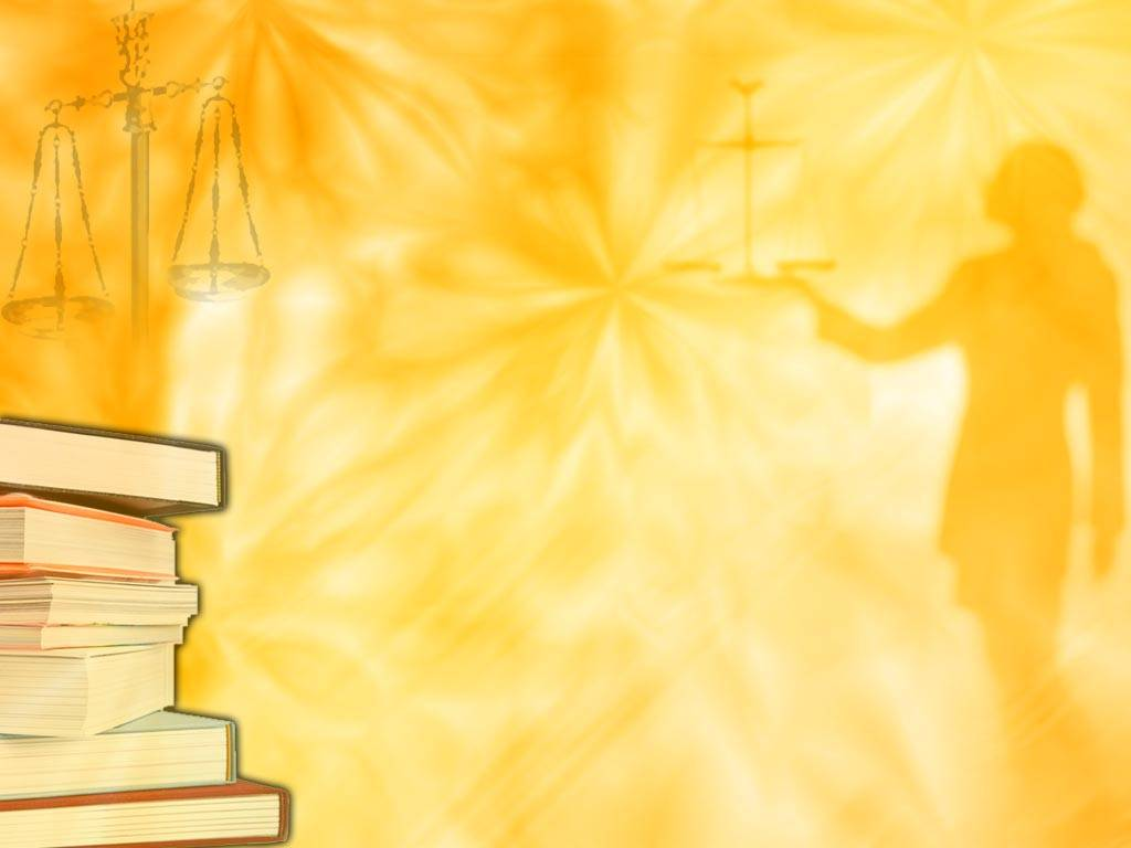 law court background - photo #33