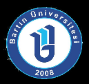 Bartın Üniversitesi Eğitim Fakültesi Dergisi Cilt 3, Sayı 1, s. 252-276, Yaz 2014 BARTIN TÜRKİYE ISSN: 1308-7177 Bartin University Journal of Faculty of Education Volume 3, Issue 1, p.