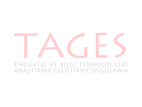 TAGES NETWORK MAP TAGES is founded in 1996 by determining its company vision as becoming one of the leading international technology transfer companies by producing and disseminating innovative