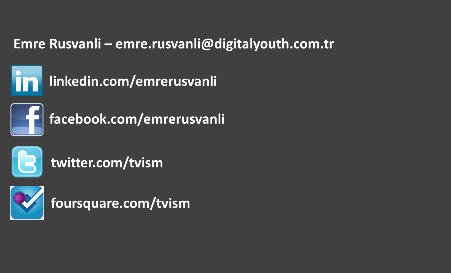 erhan.adsan@digitalyouth.com.tr facebook.