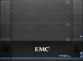 Three Paths To Cloud Infrastructure EMC Products Partner VSPEX VCE VBLOCK Best Of Breed