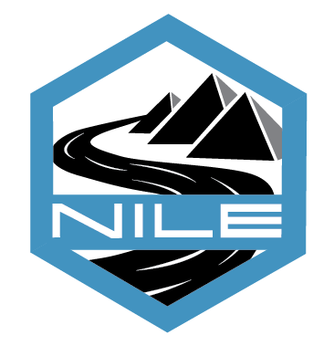 PROJECT NILE ELASTIC CLOUD STORAGE FOR