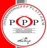 Best practice PPP market development Political Interest in the advantages of PPPs Political will/pressure to use PPP models Legal framework to enable the use of PPPs Creation of a PPP Centre Approval