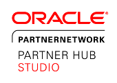 Oracle Partner HUB ISV Migration Center: # of ISV application migrations & Adoption from competetive products : 25 265 man-days workshop