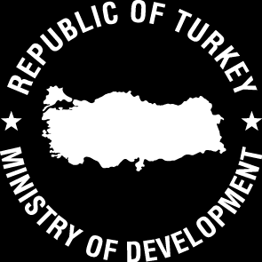 This report has prepared with contribution of Zafer Development Agency as part of