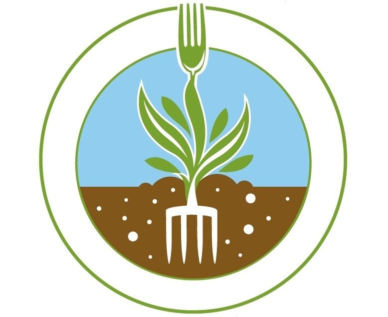 Logo: America s Farm-to-Fork Capital