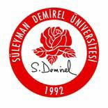 Suleyman Demrel Unversty, Department of