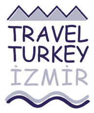 TRAVEL TURKEY İZMİR There were a total of 902 companies from 30 countries participating in the 8 th Travel Turkey