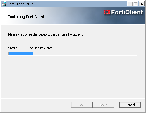 FortiClientTools_4.3.3.0445.