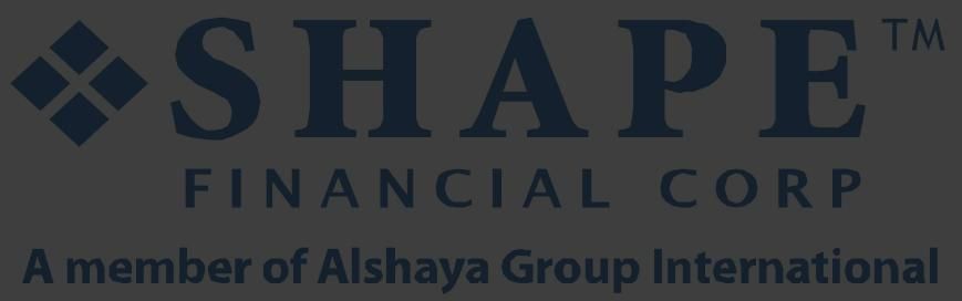Partners of GULF TURK CAPITAL SHAPE Financial Corp SHAPE Financial is an advisor, product structurer, consulting firm, and Islamic finance trainer to all financial market participants.