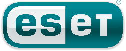 ESET Mobile Security Symbian