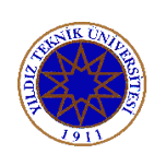 COASTAL AND HARBOUR ENGINEERING GRADUATE PROGRAMME YILDIZ TECHNICAL UNIVERSITY and
