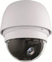 "AVTECH 2MP FULL HD IP SPEED DOME KAMERALAR AVM591 20X SPEED DOME Kam. 2MP 1920x1080 pixel, FULL HD, 1/2.8"" Sony Progressive CMOS, f4.7 ~ 94 mm, 20x Optical Zoom, Quad Streams H.264 4 / H."