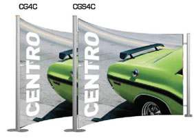 1500x1990 mm CENTRO DÜZ PANEL CG3 / CGS3 2250x1990 mm CENTRO DÜZ PANEL CG4 / CGS4 3000x1990 mm CENTRO EĞİMLİ CG2C
