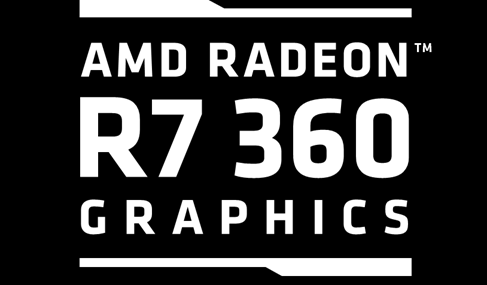 kadar DirectX 12 6 Virtual Super Resolution 5 Gaming Evolved