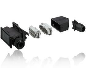 New products in the assortment Omron