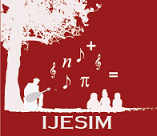 International Journal of Educational Studies in Mathematics, 2014, 1 (2), 34-55 International Journal of Educational Studies in Mathematics www.ijesim.