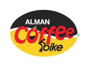 Presentation of Alman Coffee Bike Project Business object (private & public companies ) E-Bike