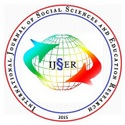 International Journal of Social Sciences and Education Research Online, http://dergipark.ulakbim.gov.