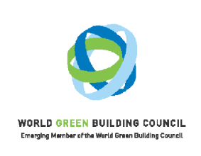 BREEAM ADAPTATION TO TURKEY And WHAT DOES TURKISH SUSTAINABLE BUILDING APPROACH NEED TO