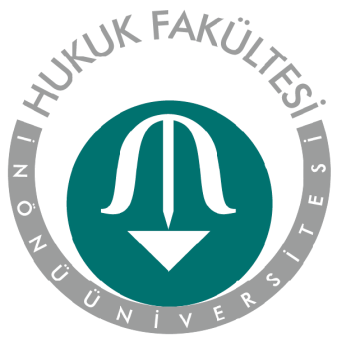 İnönü Üniversitesi Hukuk Fakültesi Dergisi Journal of the Faculty of Law of İnönü