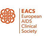 Rehberler EACS: Europian AIDS Clinical Society