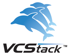 VCStack (Virtual Chassis Stack) Farklı