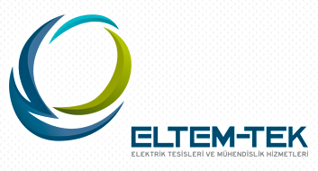 Company Structure Eltem-Tek Established in 1983 with the Council of Ministers decision 47% owned by TEİAŞ Over 300 employees One of the biggest system integrators Fields of activity; Electric power