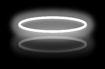 Tekstil ve Teknik Tekstil Malzeme Ticareti Textile and Technical Textile Materials Trading Tekstil ve Teknik Tekstil Mümessillik Hizmetleri Textile and Technical Textile Agency Services Tekstil ve