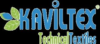 DYNAMIC SPORTS FABRICS-KAVİLTEX KAVİLTEX Performans kumaşları, aktif sporcular ve spor aktif yaşayanlar için KAVİLTEX Performance fabrics are developed for active sportsman and for people who