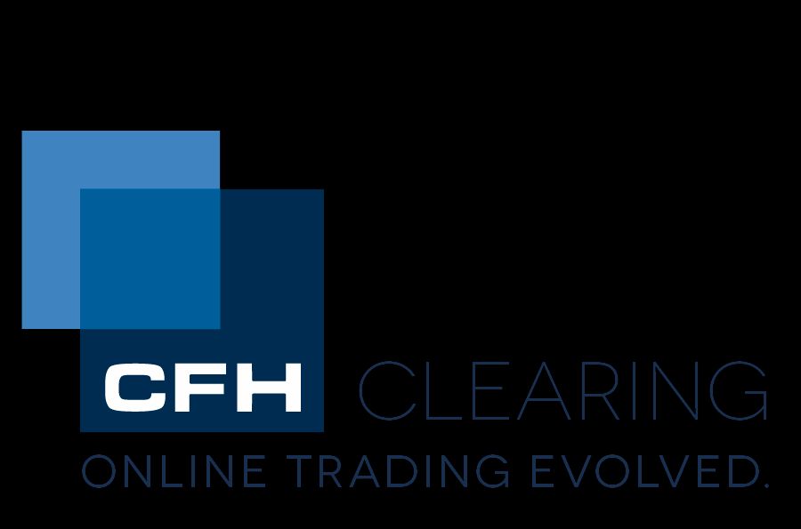 Contact CFH Clearing 25 Buckingham Palace Road London SW1W 0PP, England Telefon: +44 203 455 8751 Faks: +44 (0) 207 127 4353 E-posta: info@cfhclearing.