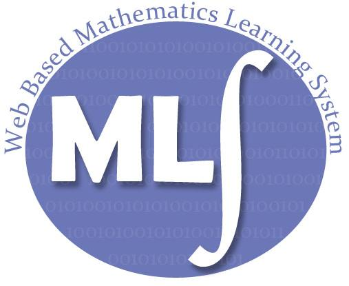 Project Title: Establishing Web-Based Mathematical Learning System Project Number: