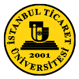 İstanbul Ticaret Üniversitesi Istanbul Commerce University Department of Economics ECO 405 Turkish Economy Course Syllabus 2014 2015 Fall Semester COURSE CODE: ECO 405 COURSE LEVEL: 4 th year COURSE