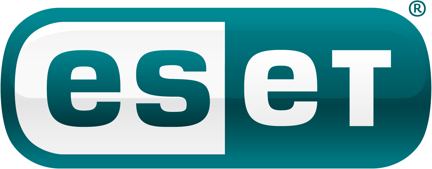 ESET NOD32 ANTIVIRUS 6 Microsoft Windows 8 / 7 / Vista / XP / Home Server Hızlı