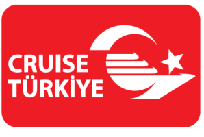CRUISE SHIPPING MIAMI KRUVAZİYER,