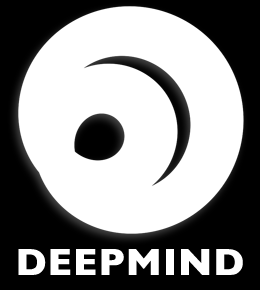 Deep Mind by Google Our mission is to solve intelligence We combine the best techniques from machine learning and systems neuroscience to build powerful general-purpose