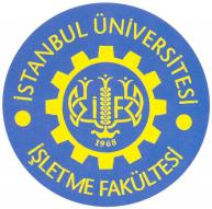 İstanbul Ünverstes İşletme Fakültes Dergs Istanbul Unversty Journal of the School of Busness Admnstraton Clt/Vol:39, Sayı/No:2,, 310-334 ISSN: 1303-1732 www.fdergs.
