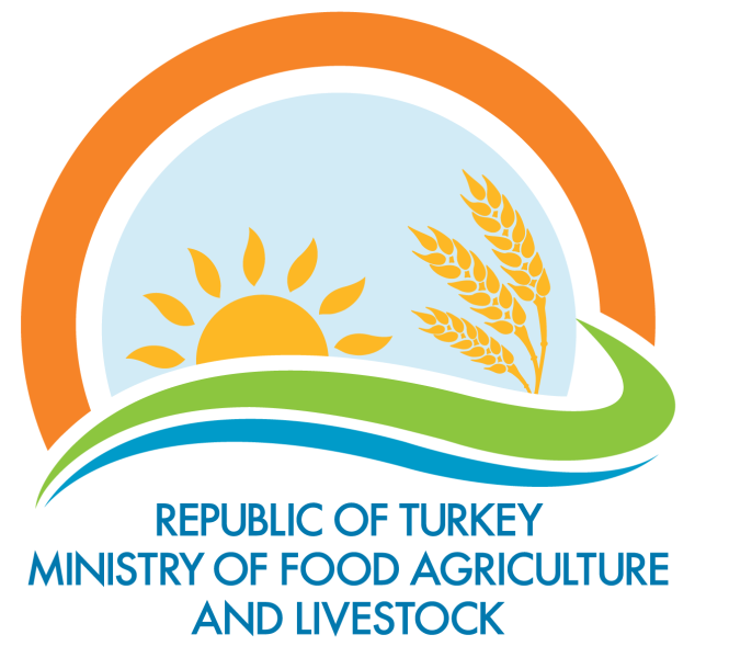 General Directorate of Agricultural Research and Policy Central